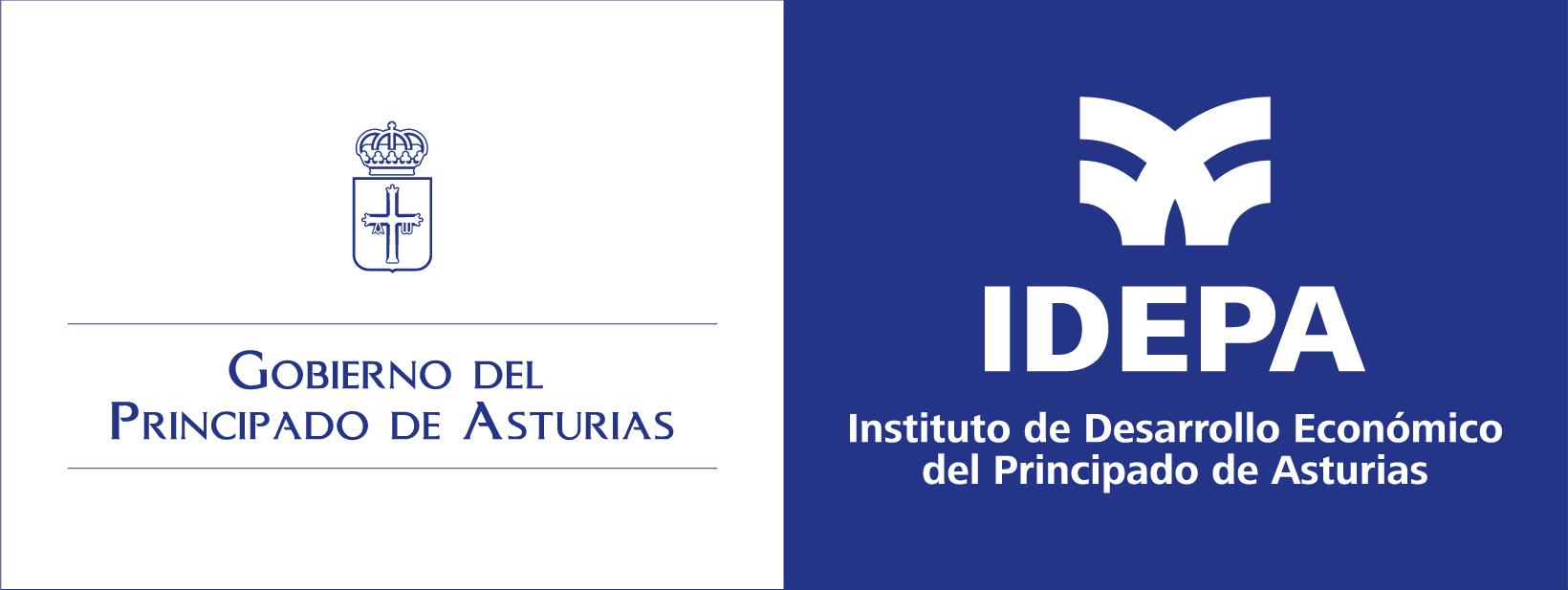 IDEPA Logo